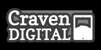 Craven Digital